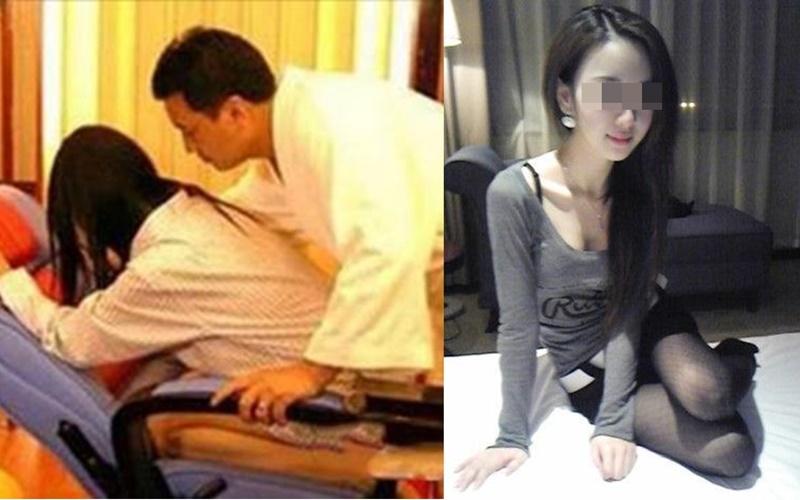 夜店老婆『要』很大,婚後三個月運動員老公暴瘦70斤!