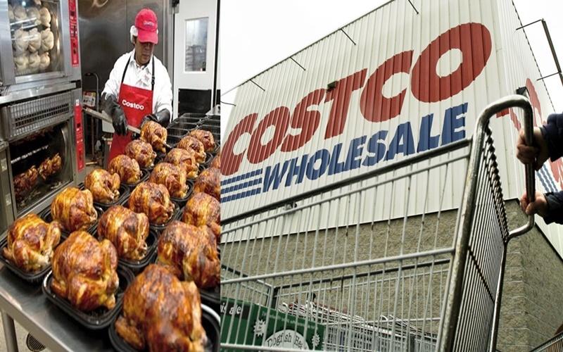 逛Costco別只顧烤雞,這些超划算的必買好物你記錄了沒?