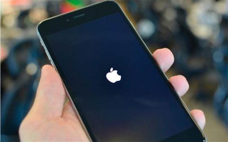 用戶砲轟:iPhone7掛不斷!真的很崩潰