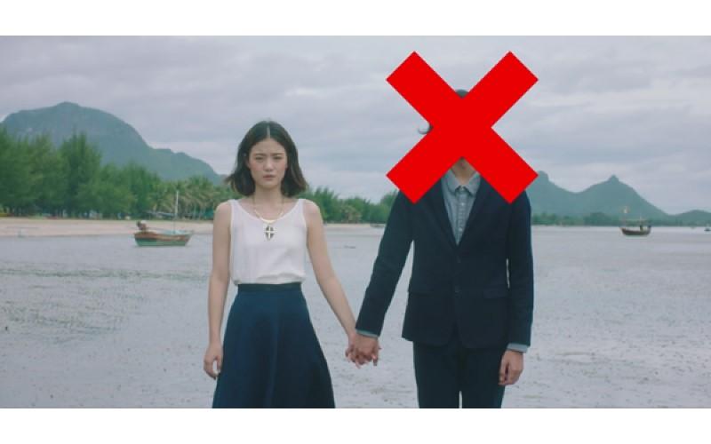男友離開前做的事卻是「大吵一架」....泰國「最真最感人」的廣告讓大家都哭慘:想念你的一切