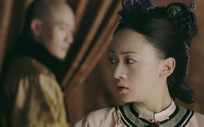 揭秘!清朝皇帝「寵幸三千佳麗」居然有限時!想爬上龍床要「守5項規矩」:有夠解嗨