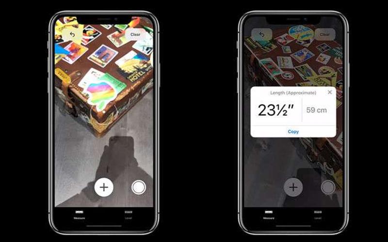 蘋果iOS 12強大新功能:自製動態表情、Siri變聰明之外,內藏19個秘密!
