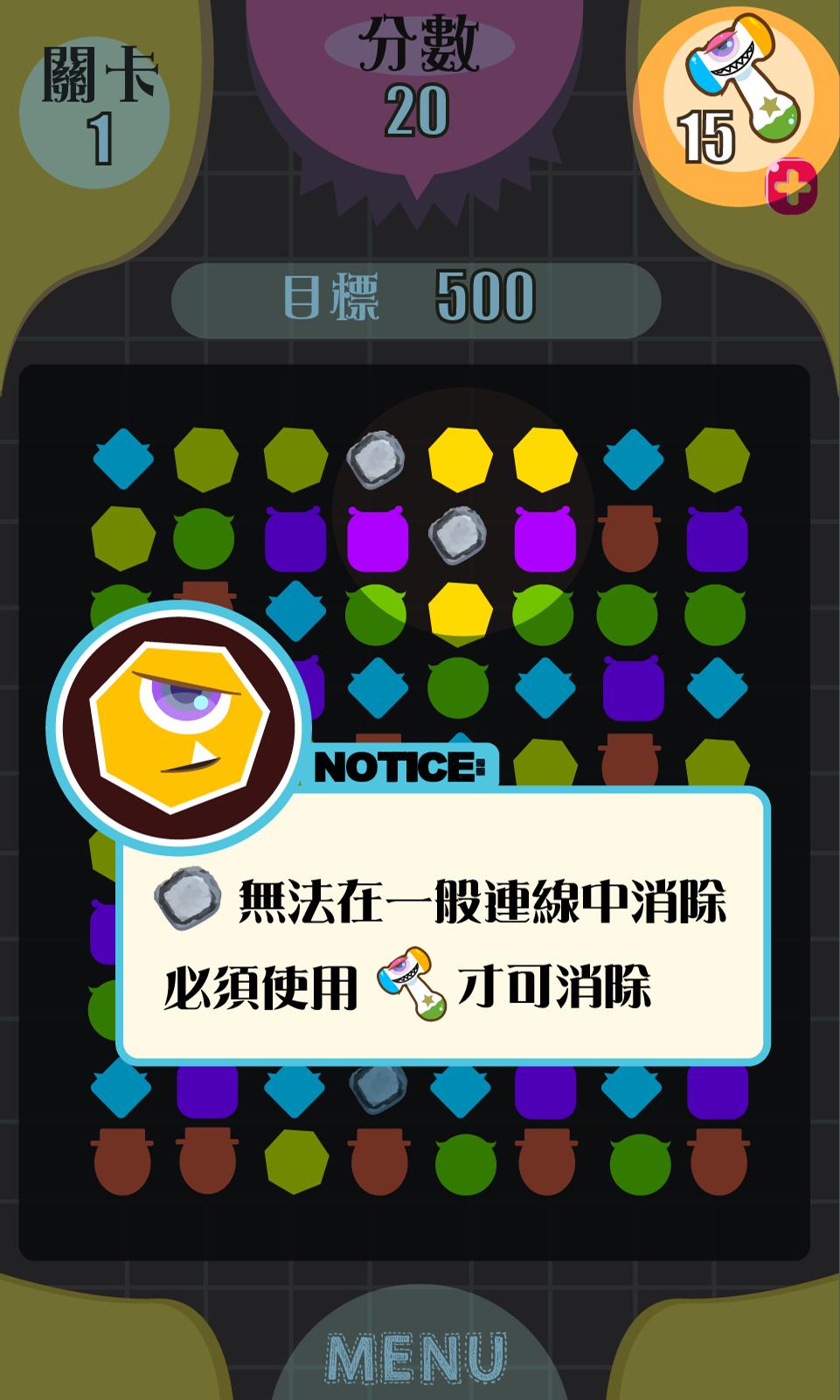 dm_cn_4